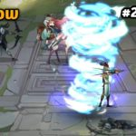 AFK Arena, Chapter 29-16